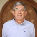 Entrevista al Dr. Karmelo Bizkarra en La vuelta al día de M21 Radio