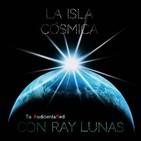 La Isla Cósmica 38 Saetas del Silencio