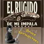 ERDMI_Rugido 3.04_Bruce Springsteen