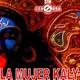 El Misterio de la Mujer Kaly