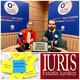 Hipotecas abusivas con Iuris Estudio Jurídico (I)