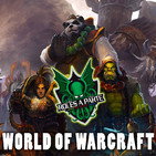 3x05 - World of Warcraft