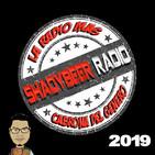 MIRALA - BIG DADDY FT. LEO RANKS (ShadyBeer Radio)