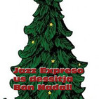Jazz Expresso ( 21-12-18 ) Especial Nadal 2018 nº 624