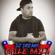 Dj dreams - chile baila volumen 01