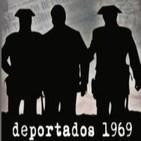 Deportados 1969