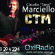 SIGLO METÁLICO OXI RADIO Programa nro. 081 (524)
