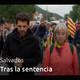 #SalvadosSentencia Tras la sentencia - Salvados 27/10/2019