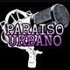Paraiso Urbano - programa 09 - Universal RAP RADIO - 2020