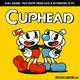 CG65-3 Cuphead
