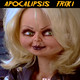 AF 7 Días de Horror 05 - Bride of Chucky (1998)