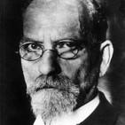 Edmund Gustav Albrecht Husserl por Rony Akiki (3/3)