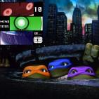 2x27 10 Minutitos de Tortujas Ninja (1990)
