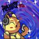 Playlist #2 de Radio Animal