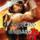 PCG 08 - El Torrezno Barbaro