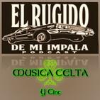 ERDMI_Rugido 3.11_Música Celta de Cine