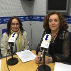 Programa de 'Código Ético' sobre Violencia familiar y de género