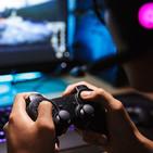 LA ARCANA PODCAST   La Creación de Contenido en el Mundo del Gaming