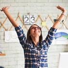 Cómo encontrar motivación para ser más feliz en tu vida