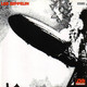 Surcos de Vinil # 17 - Led Zeppelin I