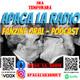 Apaga La Radio AÑO 2 Nº61 (26/07/2020)