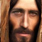 Sobre Jesús de Nazaret