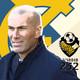 Ep 232: La nueva politica de fichajes del Real Madrid y la resurrecion del AC Milan?