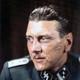 Otto Skorzeny: El hombre más peligroso de Europa