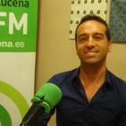 Entrevista Esteban Rondón