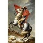 Napoleón: La leyenda (Canal Historia)