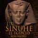59-Sinuhé el Egipcio: El pabellón de piedras