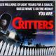 La butaca asesina micro 1x03 Lo mejor de la saga:Critters