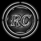 El Rincón Creativo 33- Sonidos descriptivos.