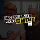 Los 4 principios de Accesibilidad Web - Accessibility First Show #3