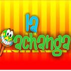 Al Ritmo del Aro 7x09 | La Pachanga