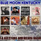 77- Blue Moon Kentucky (23 Octubre 2016)