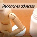 111. Reacciones adversas