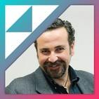 #12- Comunicando la innovación; innovando en comunicación. Con Ignacio Villoch