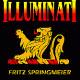 Fritz Springmeier - Linajes de los Illuminati 04 (Rockefeller, Rootchild, Russell, Van duyni)