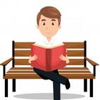 Lecturas íntimas - ***3