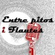 Entre Pitos i Flautes - Prog. 205