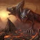 La Calavera - Dioses del inframundo