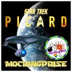 Mockingprise Picard -T01E08-
