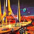 Verne y Wells ciencia ficción: Relatos en el Espacio y el Tiempo II, de Alberto García