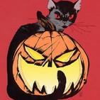 El Largo Halloween 1: Crimen