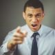 Ep 04 ¿Cómo lidiar con el mobbing o acoso laboral?