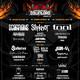 17. Especial Download Festival Madrid 2019