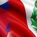 Sangre cubana corre por las venas de peruanos