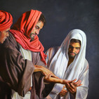 Ecos de la Palabra - 2º Domingo de Pascua - Ciclo A