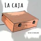 La caja. Susan Sutherland